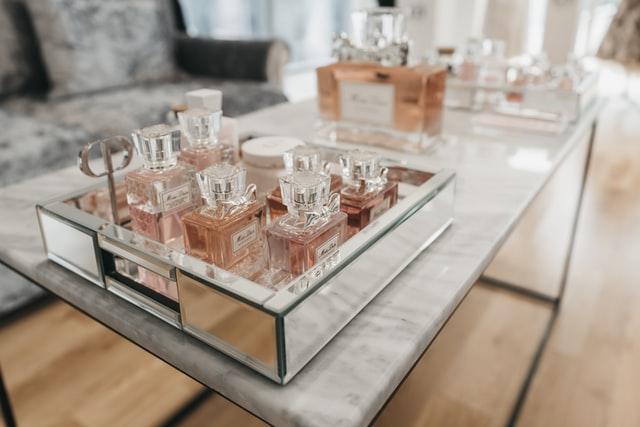 20 best perfume